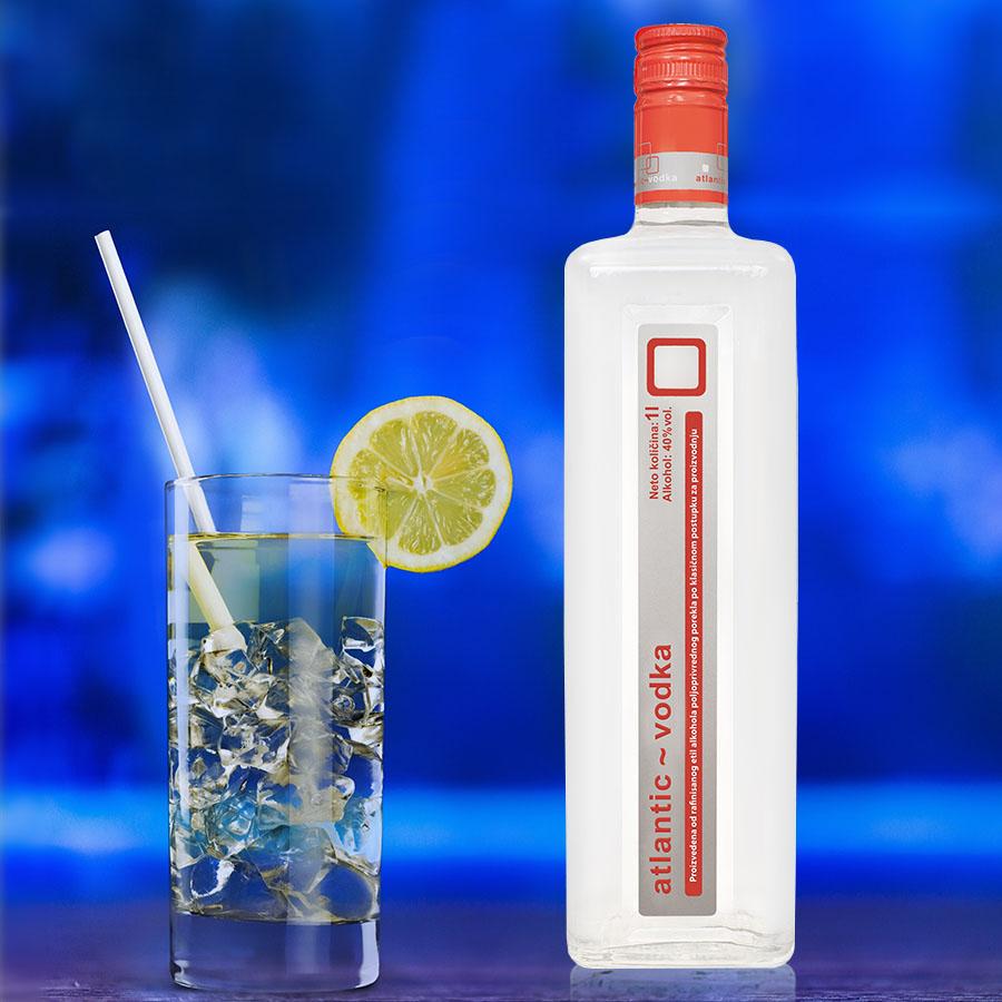 Alkoholna pića | Rubin