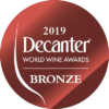 DWWA_2019_BRONZE_large1