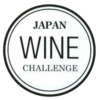 japan-wine-challenge-15-1-21111
