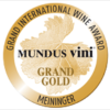 muvi-medaille_2201
